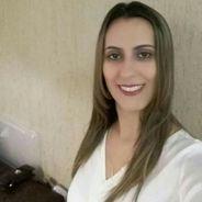 Andréa | Advogado | Direito Administrativo