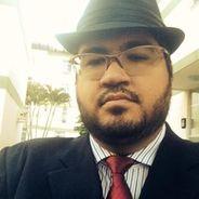 Fellipe | Advogado | Direito Imobiliário em Vitória (ES)
