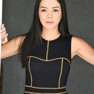 Mariana | Advogado | Dação em Pagamento