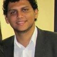 Thiago | Advogado | Guarda de Menor em Pará (Estado)