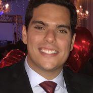 Marcelo | Advogado | Encargos da obra em Paraíba (Estado)
