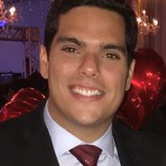 Marcelo | Advogado | Propriedade Intelectual em Paraíba (Estado)