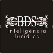 Bds | Advogado | Recondução do servidor público
