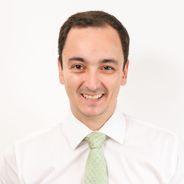 Pedro | Advogado | Adicional de Periculosidade. Servidor Público