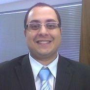 Daniel | Advogado | Encargos da obra em Paraíba (Estado)