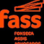 Fass | Advogado | Propriedade Intelectual em Vitória (ES)