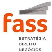 Fass | Advogado | Propriedade Intelectual em Espírito Santo (Estado)