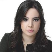 Camille | Advogado | Direito do Consumidor em Curitiba (PR)