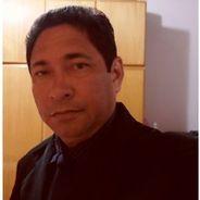 João | Advogado | Direito do Trabalho
