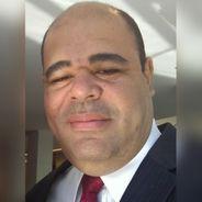 José | Advogado | Direito Civil em Rio de Janeiro (Estado)