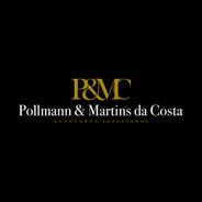 Pollmann | Advogado | Consignação em Pagamento de Aluguel