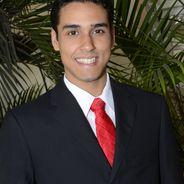 Victor | Advogado | Redução do aluguel