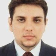 Deniz | Advogado | Salário normativo