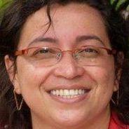 Janaina | Advogado | Consignação em Pagamento de Aluguel