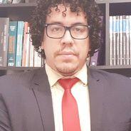 Maximiano   Advogado   Direitos Humanos em Rio de Janeiro (Estado)