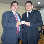 Claudio | Advogado | Defesa Prévia