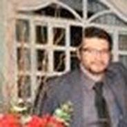 Carlos | Advogado | Guarda de Menor em Curitiba (PR)
