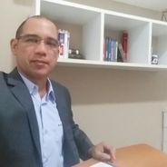 Marcelo   Advogado   Imposto sobre a herança em Amazonas (Estado)