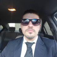Bruno | Advogado | Registro de Aeronaves em Rio de Janeiro (Estado)