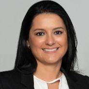Antonella | Advogado | Assunção de divida