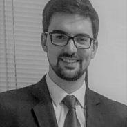 Felipe | Advogado | Responsabilidade na Relação de Consumo