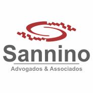 Sannino | Advogado | Direito de Família