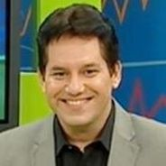 Julio   Advogado   Direito Processual Penal em Mato Grosso do Sul (Estado)