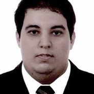 Marcelo | Advogado | Delação Premiada em Curitiba (PR)