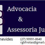 Rafael | Advogado | Direito Imobiliário em Vitória (ES)