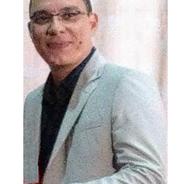 Rafael | Advogado | Propriedade Intelectual em Vitória (ES)