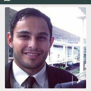Samuel | Advogado | Guarda de Menor em Cuiabá (MT)
