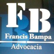 Rosangela | Advogado | Direito da Concorrência