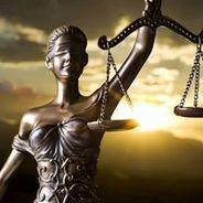 Lígia | Advogado | Agravo de Instrumento
