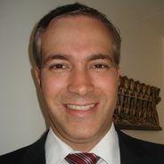 Thales | Advogado | Propriedade Intelectual em Espírito Santo (Estado)
