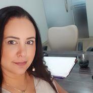 Luciana | Advogado | Processo Arbitral