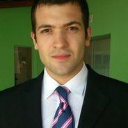 Leonardo   Advogado   Direito Processual Penal em Mato Grosso do Sul (Estado)
