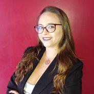 Dra | Advogado | Contestação em Divórcio