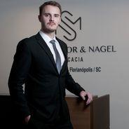 Felipe | Advogado | Direito Civil