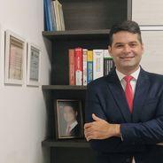 Bruno | Advogado | Encargos da obra em Patos (PB)