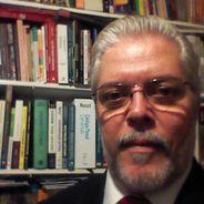 Carlos | Advogado | Suspensão de Servidor Público