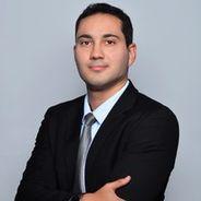 Carlos | Advogado | Proteção à Imagem