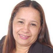 Glades | Advogado | Registro de Aeronaves em Manaus (AM)