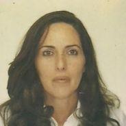 Aldenis | Advogado | Direito Civil