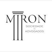 Miron | Advogado | Salário normativo