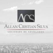 Allan | Advogado | Direito de Energia em São Paulo (SP)