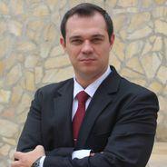Felipe | Advogado | Perda da Qualidade de Segurado