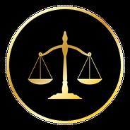 Vilela | Advogado | Ação Reivindicatória