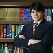 João | Advogado | Subcontrato
