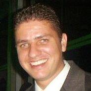 Rafael | Advogado | Imposto sobre a herança em Minas Gerais (Estado)