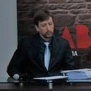 Albert | Advogado | Direito Constitucional em Alto Alegre (RR)